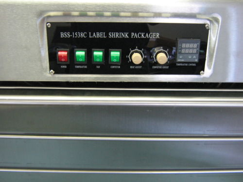 Details-about-BSS-1538-THER-LABEL-SHRINK-TUNNEL-FOR-BOTTLE-LABELS-MODEL-B-C-OR-D