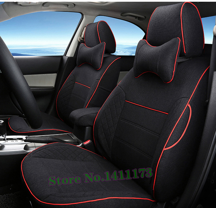 808 car seat covers (1)