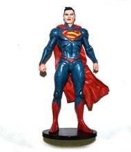 DC Collectibles DCC Superman Designer Series By Jae Lee Loose Action Figure(China)