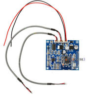 Bluetooth 4.0 Audio Receiver Board Wireless Stereo Sound Module