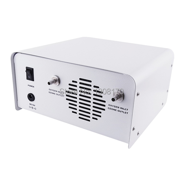 10-Innovative-Life-ozone-generator-OZX-1000BT-Back