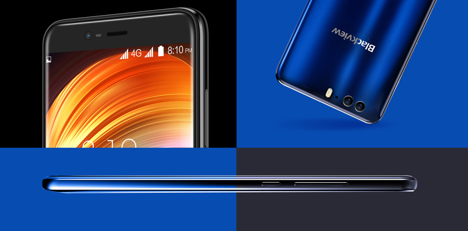 Face ID Mobile Phone (6)