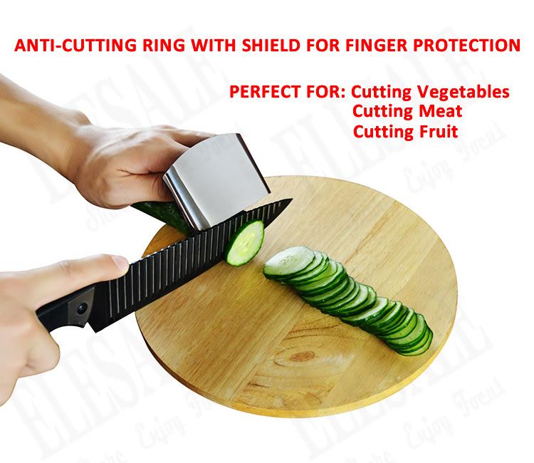 cut-ring-1