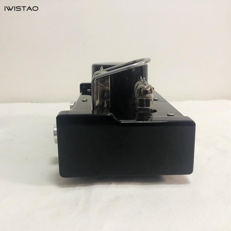 WBVT3101(8X8L)5