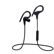 MBH29 Mpow Bluetooth 4.1 sport Headphones Wireless Stereo Noise Cancelling Sweat-proof Headset headphone fremail usb Phone line