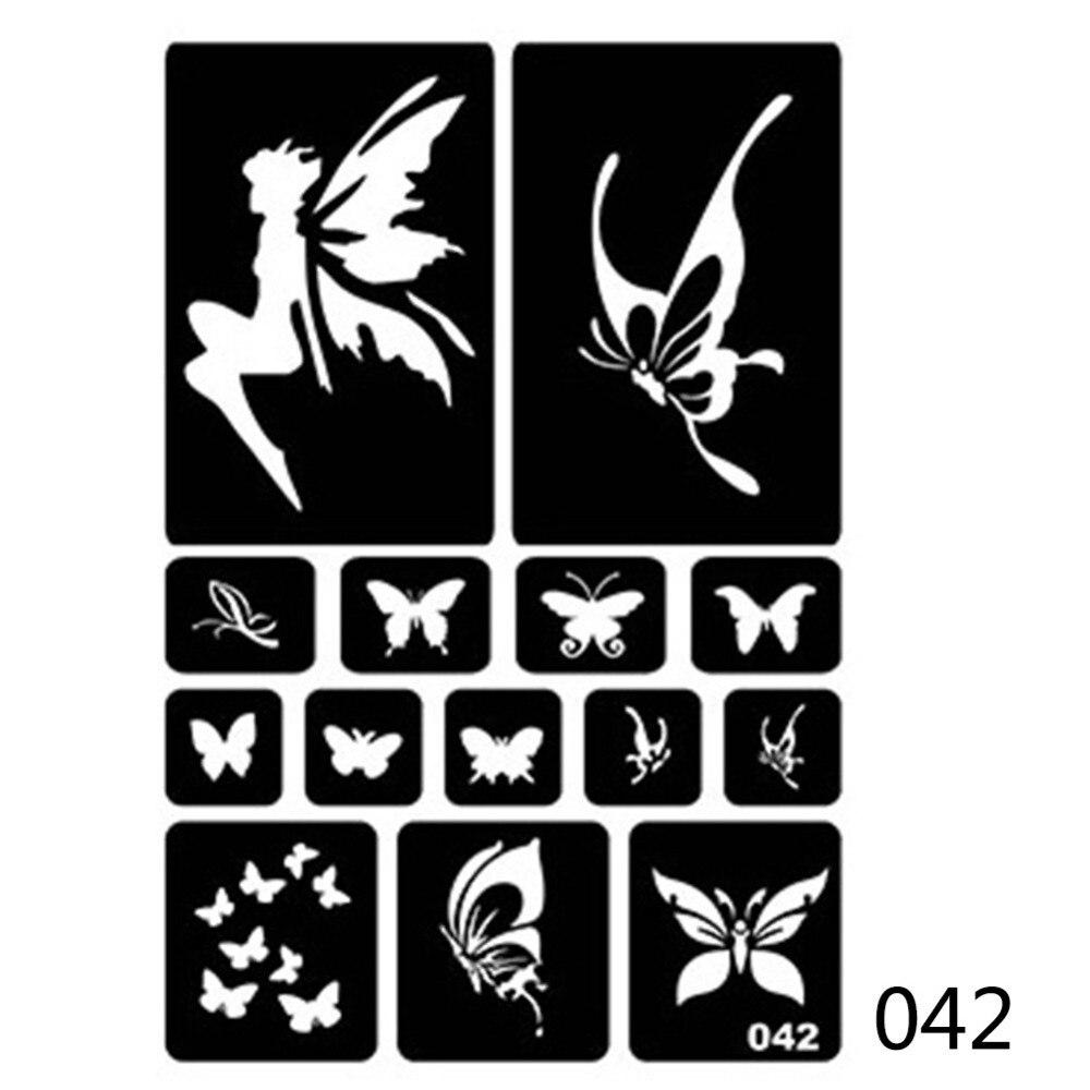 275072_no-logo_275072-2-30