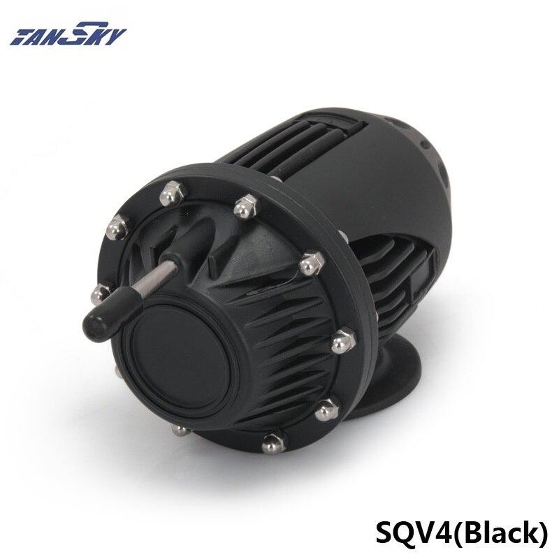 sqv4 7