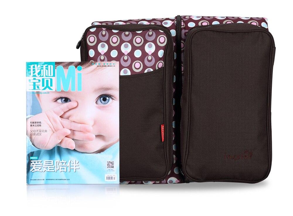 diaper bag (20)