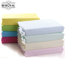 New 2017 Bamboo Blanket - 1pc 200*230cm Throw Blankets Super Soft Plaid Blanket on bed Adult Bedding Set Beroyal Brand Blankets
