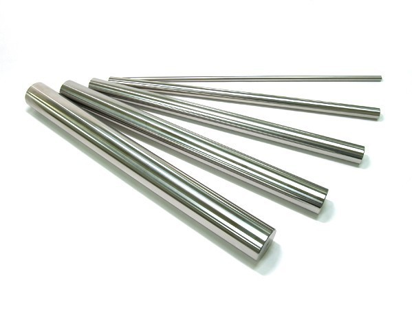 10pcs/lot 12x1000mm dia 12mm  L1000mm hardened shaft rod chromed bar for cnc router<br><br>Aliexpress