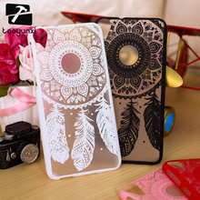 Hard Case for HTC Desire 820 D820U D820 D820T 820G 820G+ Dual Sim 820S D820S D820Q 5.5'' Cover Dream Catcher  Plastic Retro Case