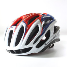 Cycling Helmet ML capacete de bicicleta Ultralight Casco Mtb Mountain Bike Helmet Cascos Ciclismo Bicycle Helmet Bike Scohiro