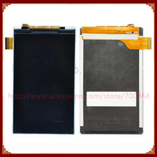 LCD Display For Alcatel One Touch POP d3 4035D 4035 4035A 4035X OT4035