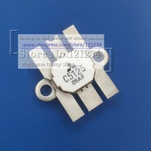 2SC5125 2 SC5125 C5125 [T-40E] ORIGINAL (RF POWER TRANSISTOR)(China)