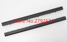 NEW for MacBook Pro Air Retina Hinge cover A1278 A1286 A1237 A1369 A1370 A1398 A1425 LCD Hinge Cover Clutch Plastic Shaft Cap