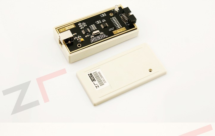 Freeshipping Altera USB Blaster FPGA/CPLD downloader<br>