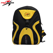 PRO-BIKER Motorcycle Riding Helmet Bag Outdoor Sports Knigth Riding Bag Backpack Touring Multifunction Motorcycle Tool Bag(China)