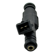 High Impedance 500cc Fuel Injector Fuel Spray Nozzle 500cc For VW Audi Ford 500cc 1.8T Turbo 2.3L EV1