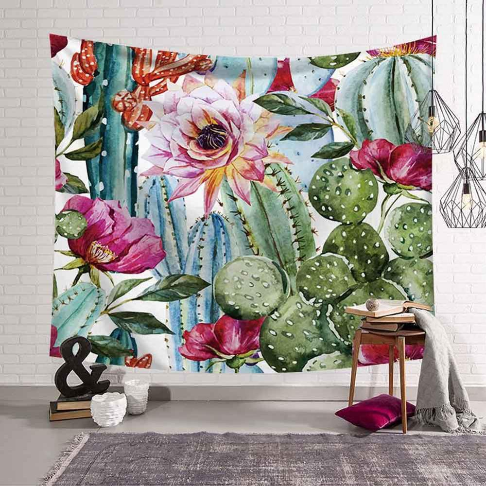 GT8075-12 Bohemian Tapestry