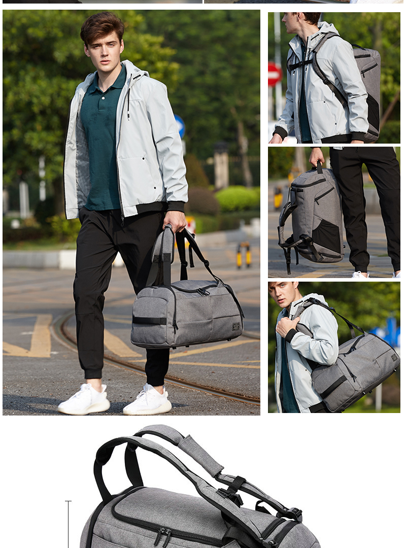 35L-Men-Multifunction-Travel-Bag-2018-Cabin-Luggage-Men-Travel-Bags-Large-Capacity-black-gray-Backpack-Canvas-Casual-Duffle-Bag_04