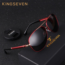 2017 Retro Quality Brand Original Sunglasses Men Polarized Lens Vintage Eyewear Accessories Gold Sun Glasses Oculos For Men
