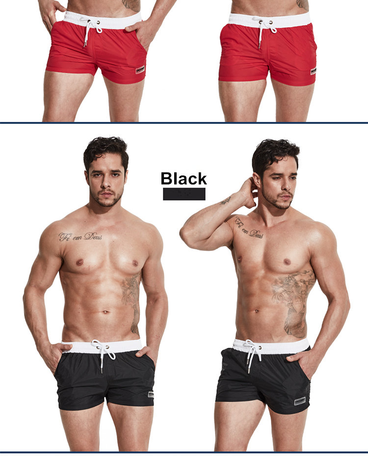 swimming trunks for men