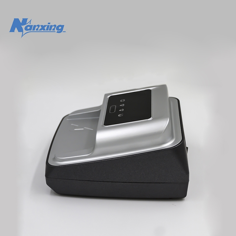 currency for detecting money 4