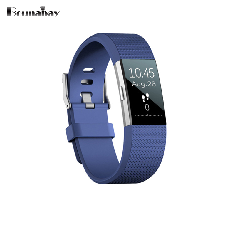 BOUNABAY Bluetooth 4.0 Smart woman watch waterproof Camera women Clock for apple android ios phone Touch Screen ladies Clocks<br>