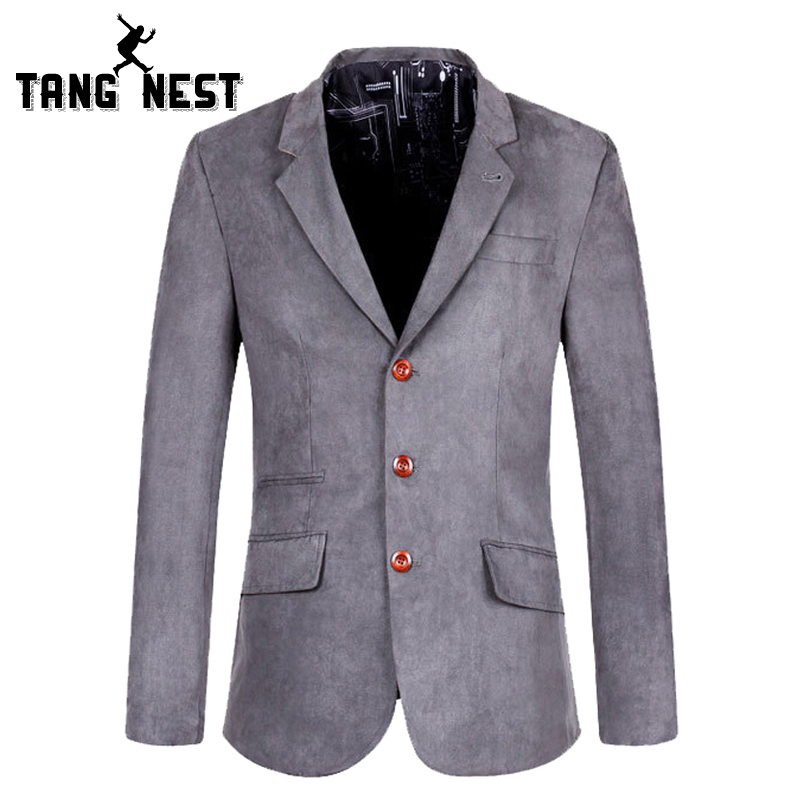 Popular Men Suit Sale-Buy Cheap Men Suit Sale lots from China Men ...