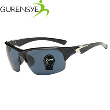 Buy Gurensye Cycling Glasses Goggles Racing Cycling Eyewear Men UV400 Cycling Sunglasses Sports Driving Bicycle Sun Glasses ciclismo for $1.64 in AliExpress store
