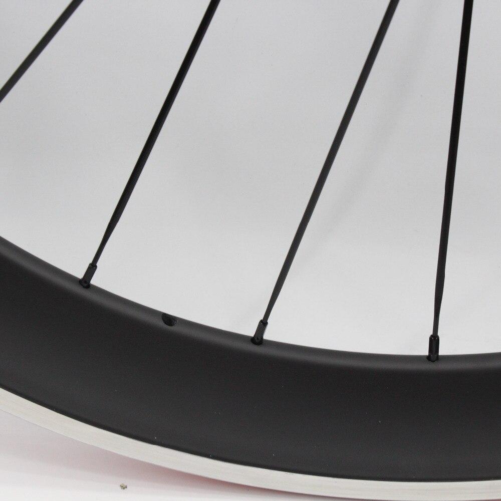 wheel-369-15