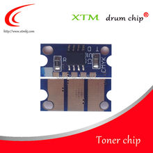Compatible C20 Drum chips for Minolta bizhub C20PX C30P C31 EU K/C/M/Y laserjet color reset chip