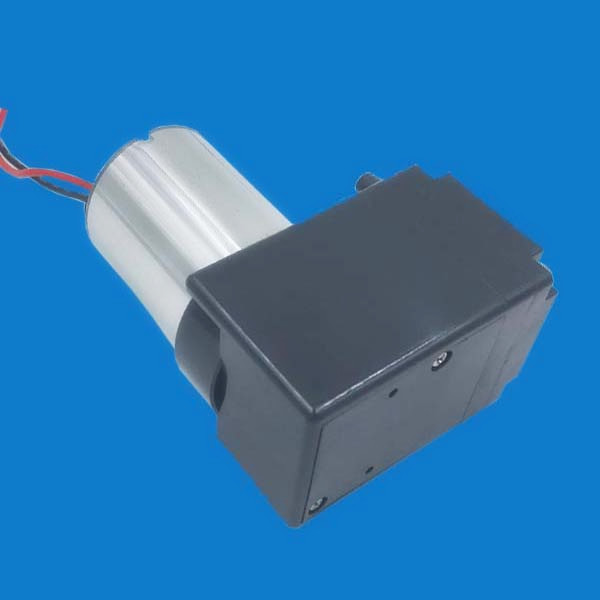 6l/m electric diaphragm dc brushless preservation pump<br><br>Aliexpress