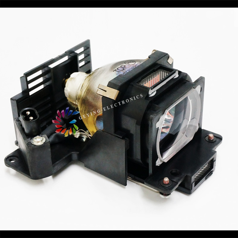 Good Quality New Compatible Projector Lamp LMP-C150 / LMPC150  For VPL-CS6 / VPL-CX6<br><br>Aliexpress