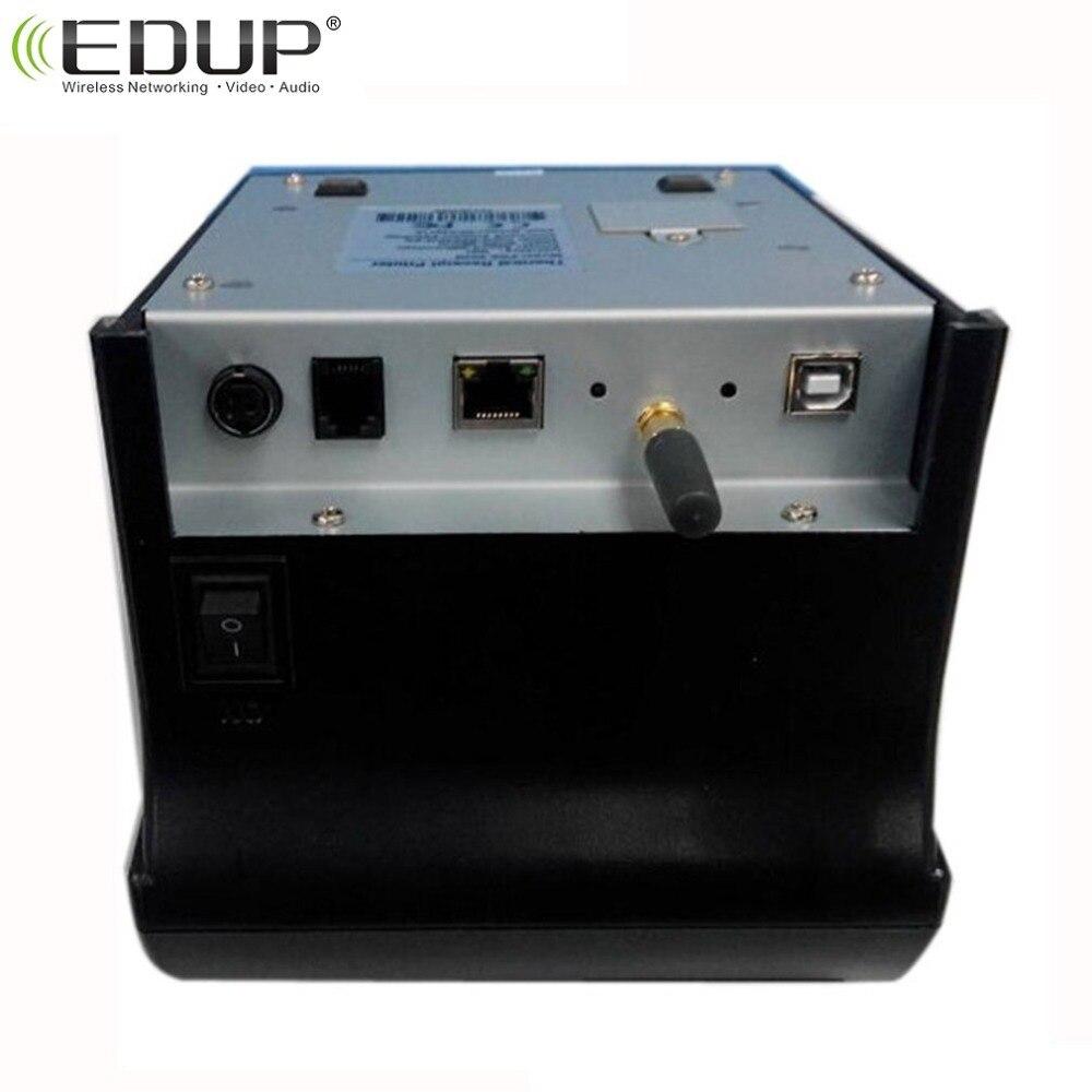 XD184501-D-9-1