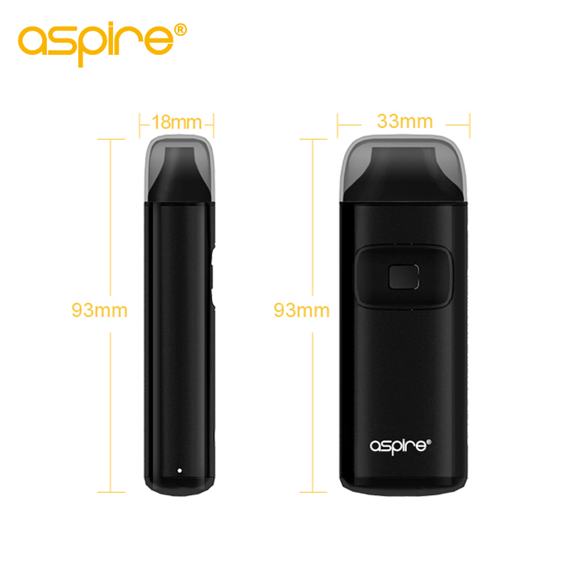 aspire breeze(2)