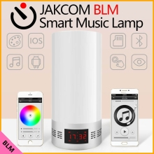Jakcom BLM Smart Music Lamp New Product Of Smart Watches As Montre Connecter Tracking Device Ip 68