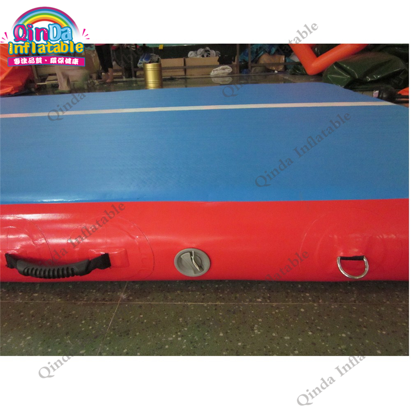 inflatable mat gym mats95