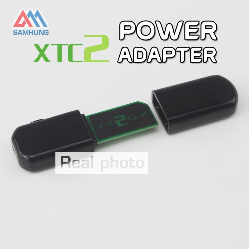 xtc2 power4