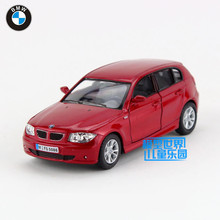 Free Shipping/1:34 Scale/1 series/Educational Model/Classical Pull back Diecast Metal toy car/Toy For Children/Collection/Gift