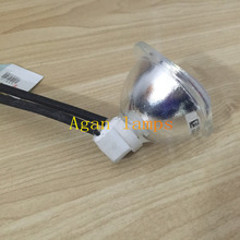 Original Bare Projector Replacement SHARP AN-LX20LP/1 Lamp For PG-LS2000,PG-LX2000,PG-LW2000 Projector(China)