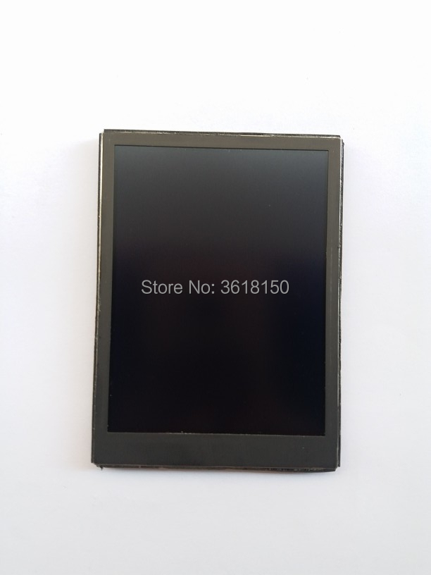 LCD Module with PCB for symbol mc9190 mc92NO Repairparts title=
