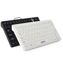 1pc 1005 original Mashang MS MINI1 chocolate font b keyboard b font ultra thin font b