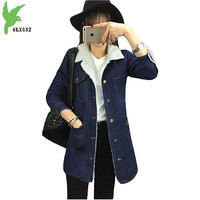 New-Winter-Keep-Warm-Denim-Jacket-Female-Costume-Thicker-Lambswool-Outerwear-Casual-Tops-Loose-Cashmere-Cowboy.jpg_200x200