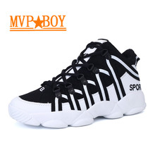 Mvp Boy Big size Couples durability jordan 11 ultra boost rollers seba lebron shoes adidaselied exercito masculino esportivo