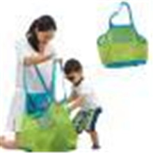 1 Pc Hot Sell Kids Baby Sand Away Carry Pouch Tote Childrens Bag Hot Handbags