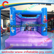 free air shipping to door,inflatable princess jumper bouncer bounce house for kids,air bouncer inflatable trampoline