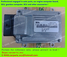 For  Zotye car engine computer board/ECU/ Electronic Control Unit/Car PC/ F01R00D099 3612010-05Y 4G15 / driving computer