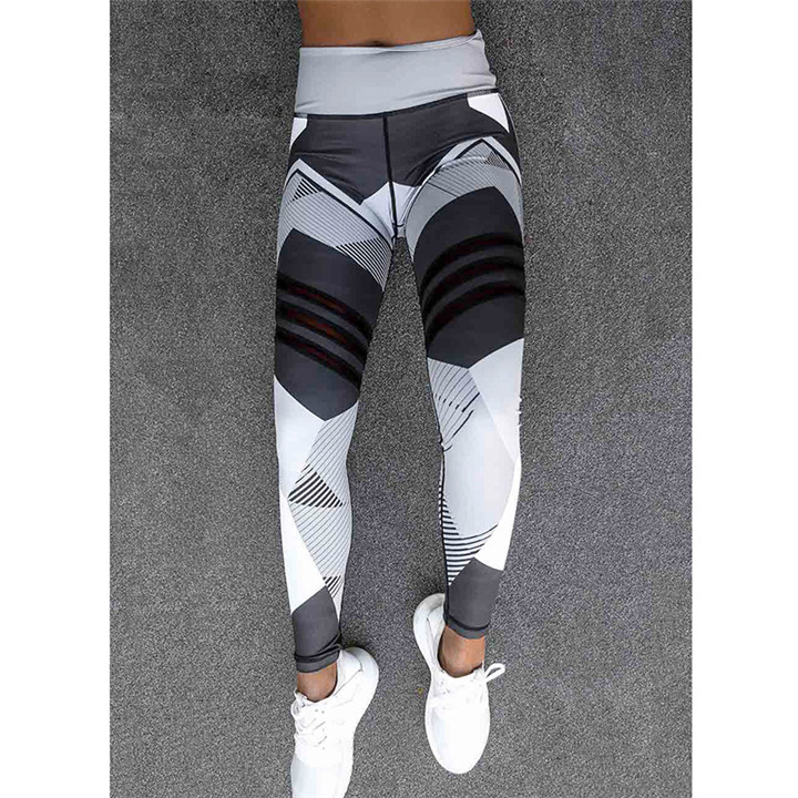 CHRLEISURE-3D-Digital-Print-Leggings-Femmes-Irr-guli-re-Couleur-Blocs-s-chage-Rapide-Remise-En (1)
