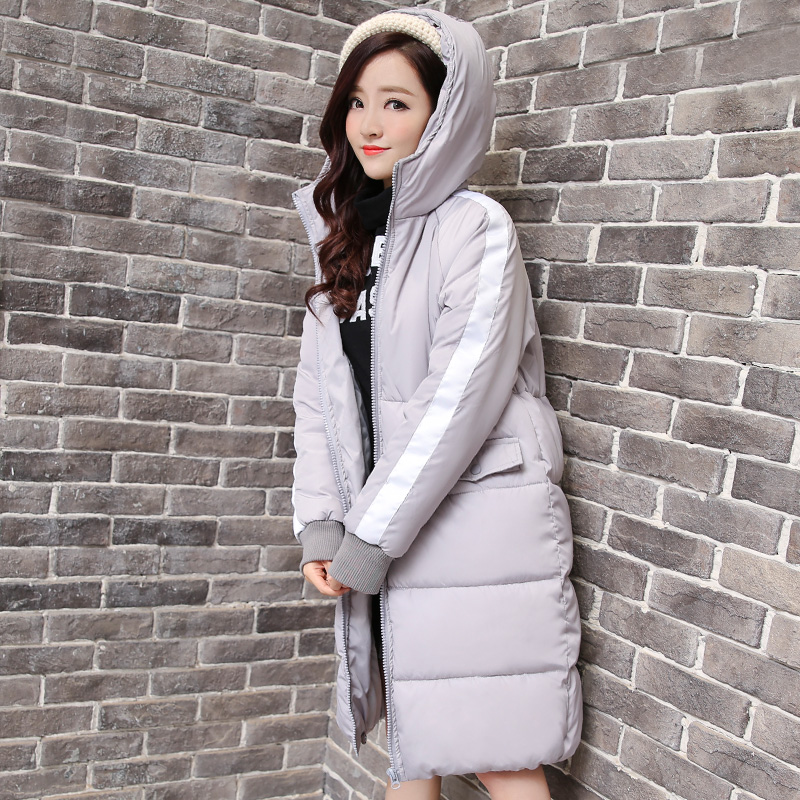 TX1672 Cheap wholesale 2017 new Autumn Winter Hot selling womens fashion casual warm jacket female bisic coatsОдежда и ак�е��уары<br><br><br>Aliexpress